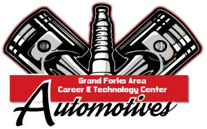 Grand Forks Area Career and Technology Center Automotives